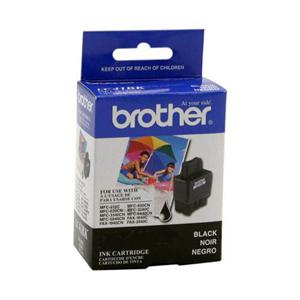 Brother bläckpatroner