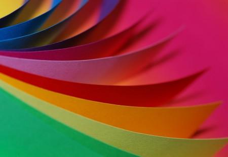 Billiga färgpatroner